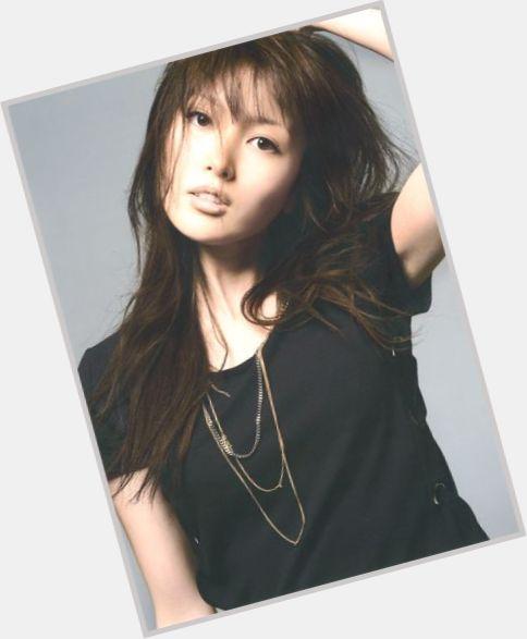 Yoko Horiuchi new pic 3.jpg
