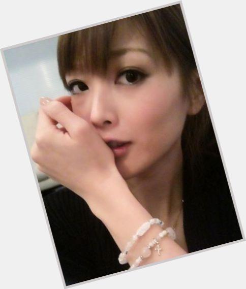 Yoko Horiuchi sexy 4.jpg