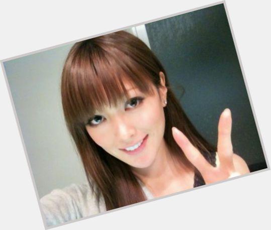 Yoko Horiuchi sexy 5.jpg