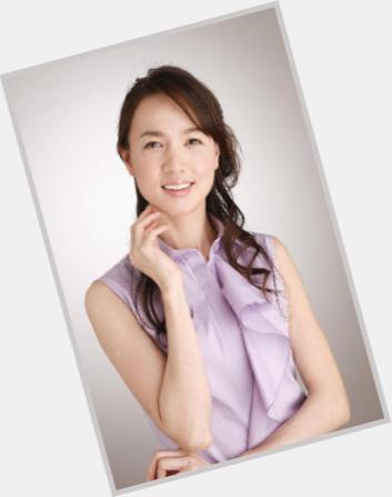 "<a href=""/hot-women/yoko-ishino/where-dating-news-photos"">Yoko Ishino</a>"