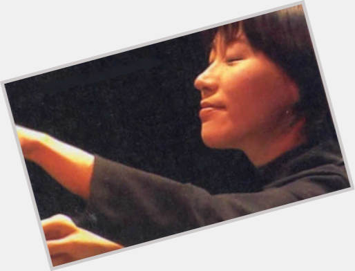 Yoko Kanno hairstyle 7.jpg