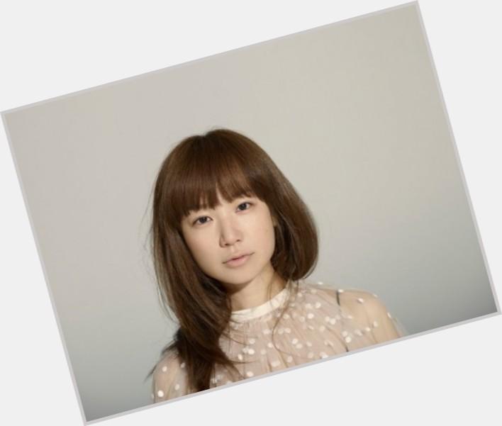 Yoko Kanno new pic 1