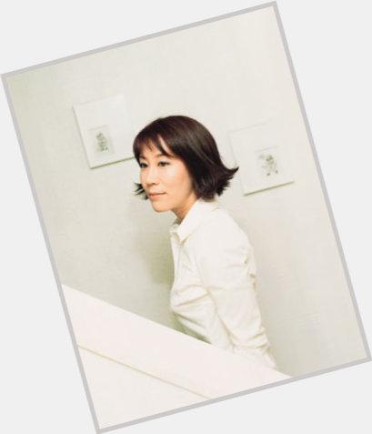 Yoko Kanno sexy 6