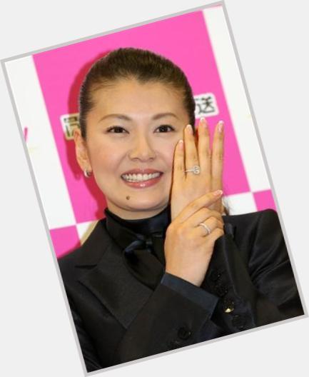 "<a href=""/hot-women/yoko-minamino/where-dating-news-photos"">Yoko Minamino</a>"