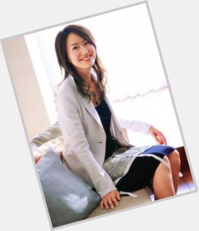 "<a href=""/hot-women/yoko-moriguchi/where-dating-news-photos"">Yoko Moriguchi</a>"