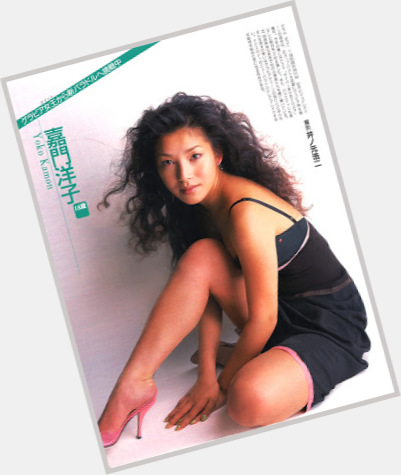 Yoko Yamada exclusive hot pic 3.jpg