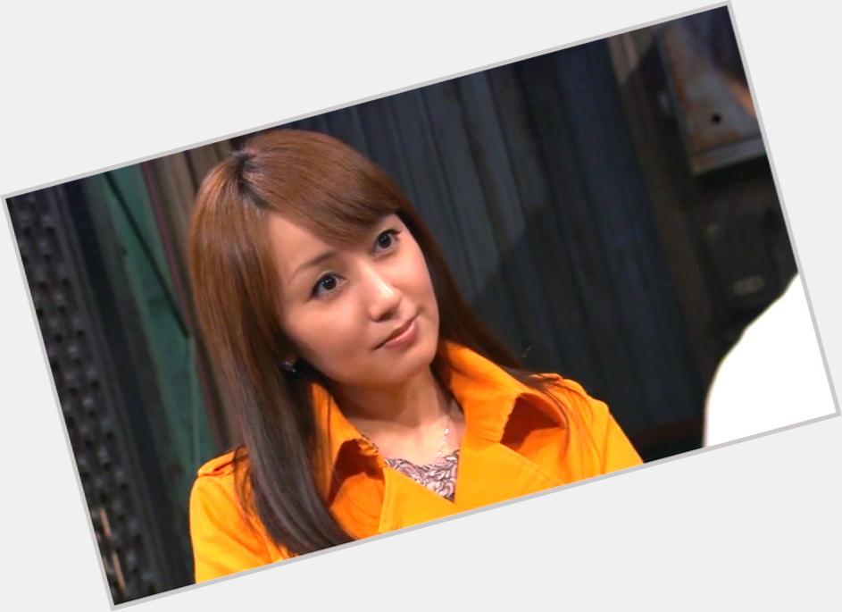 Yoko Yamada marriage 7.jpg