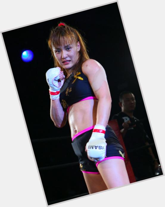 Yoko Yamada sexy 0.jpg