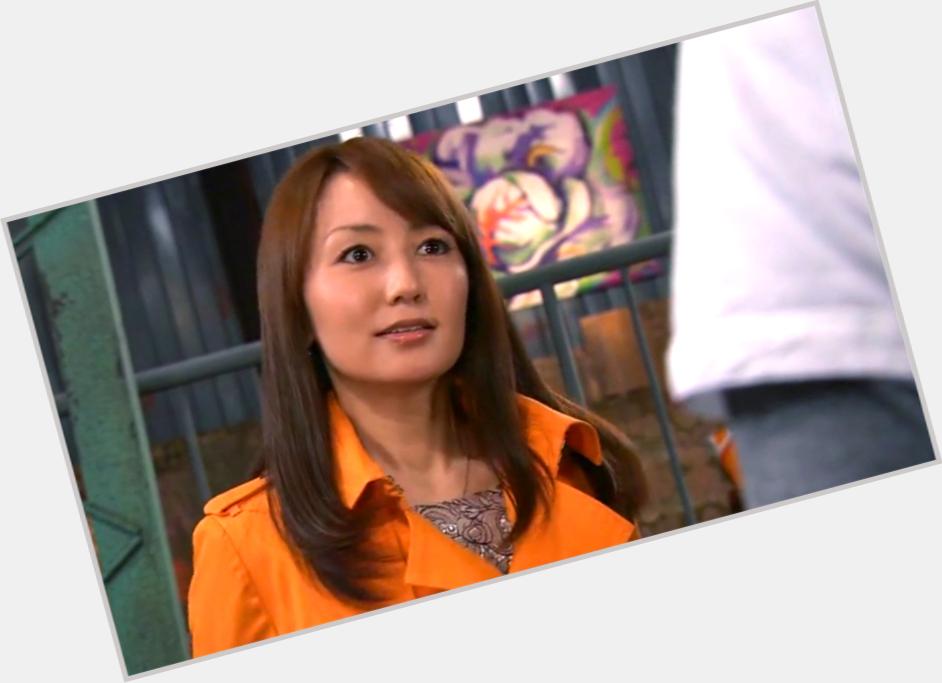Yoko Yamada where who 8.jpg