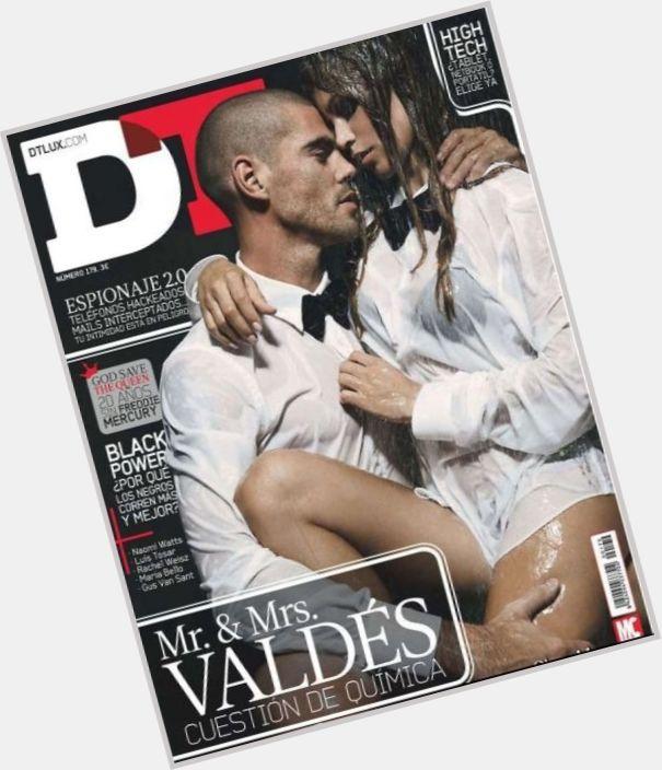 Yolanda Carmona dating 2.jpg