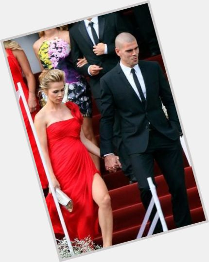 Yolanda Carmona marriage 5.jpg