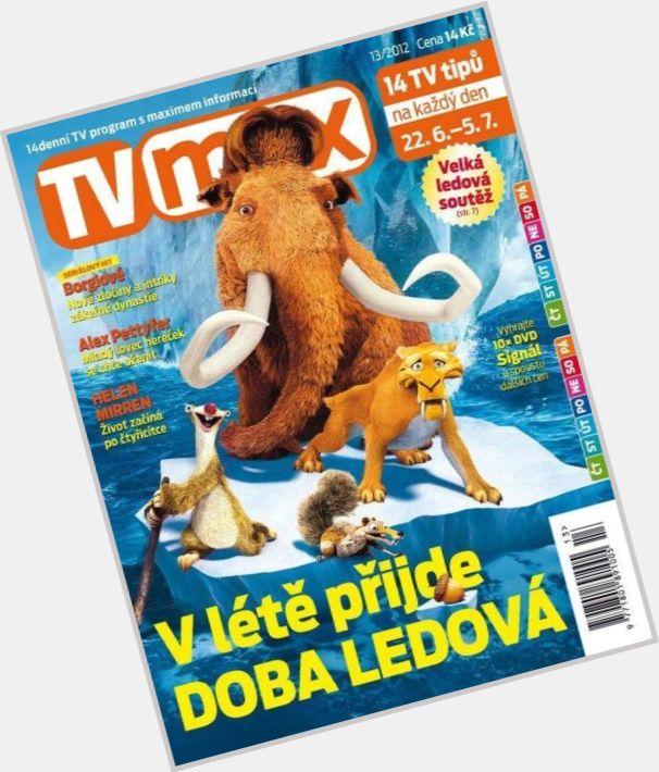 Yolanda Diamandi new pic 6.jpg