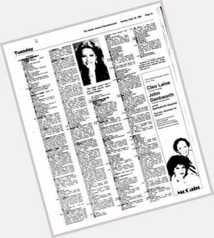 Yolanda Donlan marriage 3.jpg