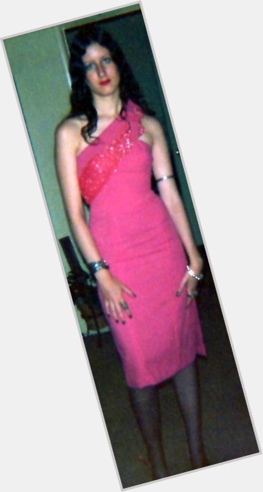 "<a href=""/hot-women/yolanda-of-lusignan/where-dating-news-photos"">Yolanda Of Lusignan</a>"