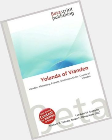 Yolanda Of Vianden sexy 0.jpg
