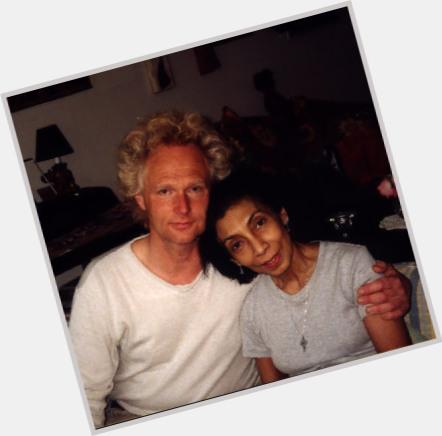 "<a href=""/hot-women/yolande-bavan/where-dating-news-photos"">Yolande Bavan</a>"