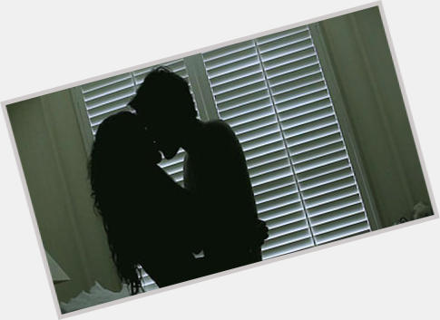 Yomi Perry marriage 8.jpg