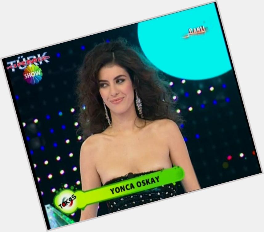 Yonca Oskay new pic 1.jpg