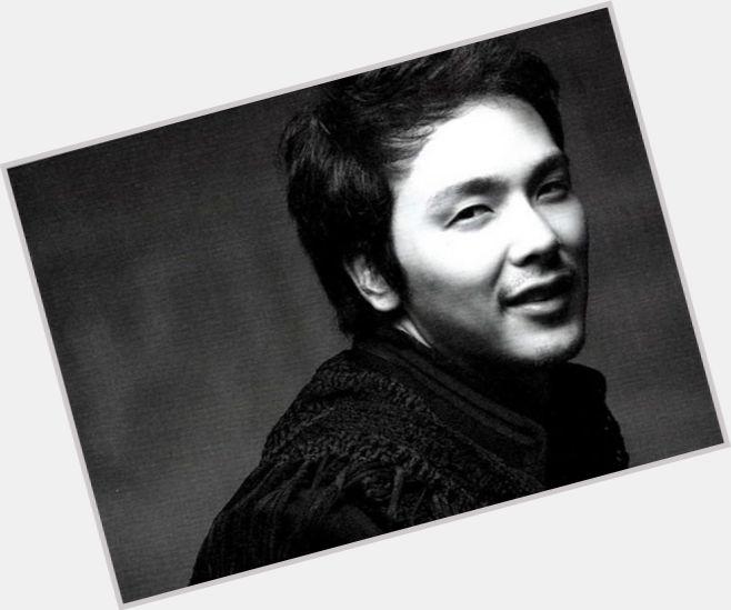 Yong Ha Park dating 11.jpg