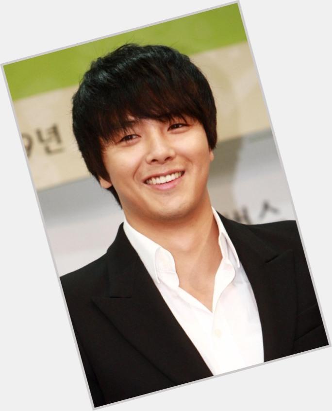 Yong Ha Park dating 2.jpg