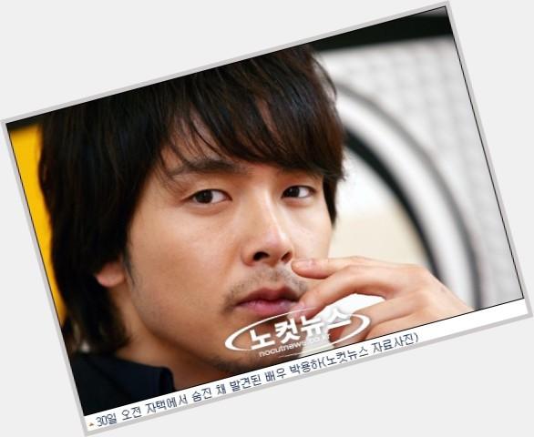 Yong Ha Park dating 8.jpg