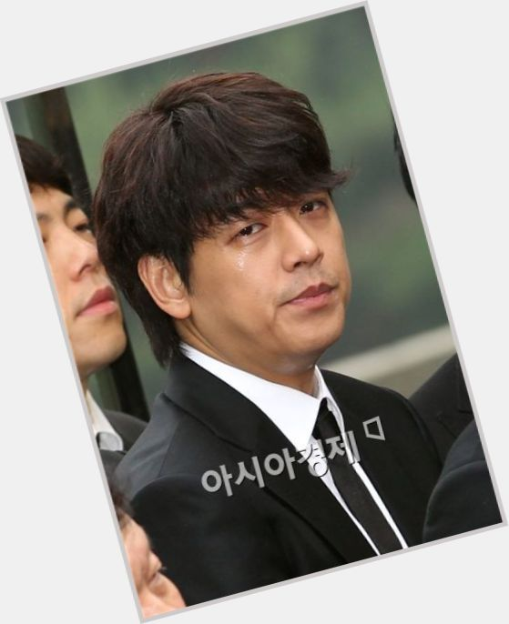 Yong Ha Park hot 5.jpg