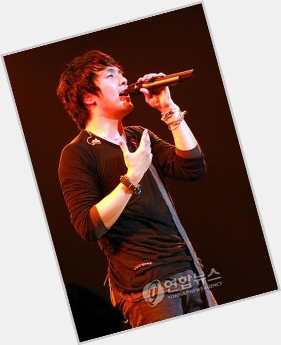 Yong Ha Park hot 6.jpg