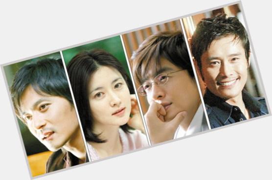 Yong Joon Ahn new pic 8.jpg