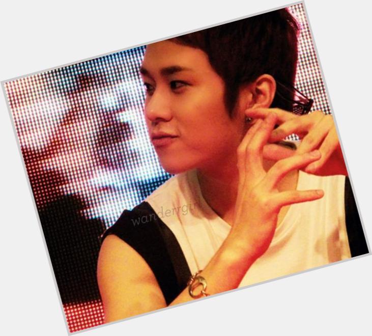 Yong Jun Hyung new pic 4.jpg