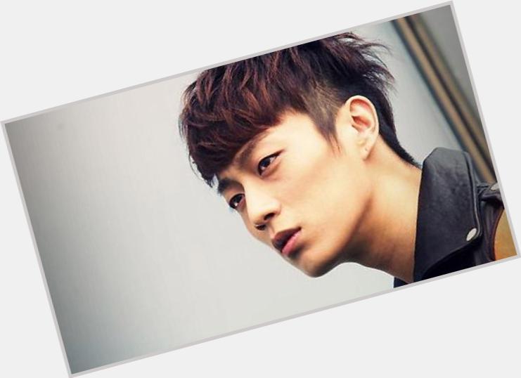 Yong Jun Hyung new pic 9.jpg