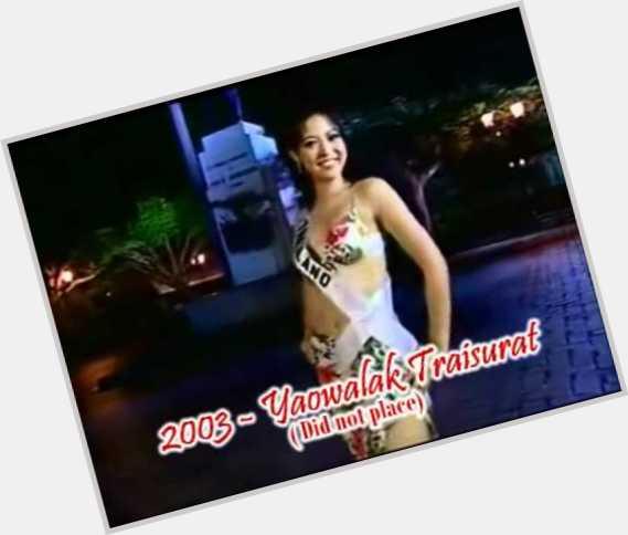 Yonlada Ronghanam new pic 6.jpg