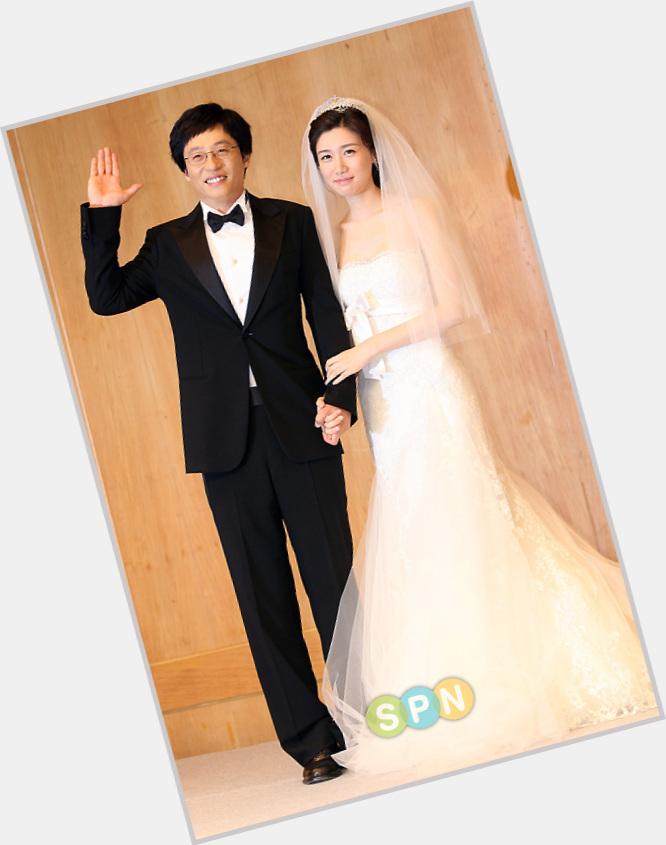 Yoo Jae-suk birthday 2015