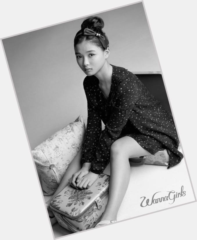 "<a href=""/hot-men/yoo-jung-kim/where-dating-news-photos"">Yoo Jung Kim</a>"