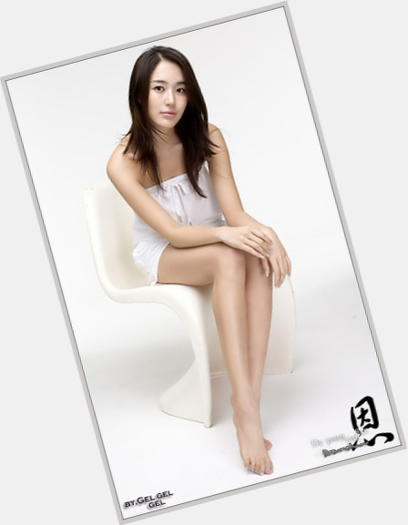 Yoon eun hye dating 2013 gmc. snl heshy dating seminar for curvy.