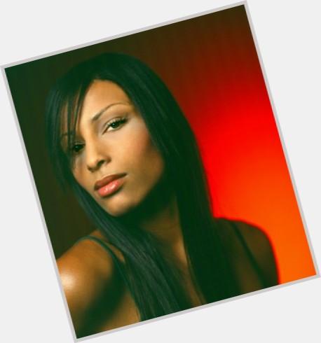 Yorain Tavares Dias sexy 0.jpg