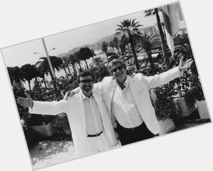 Yoram Globus marriage 3.jpg