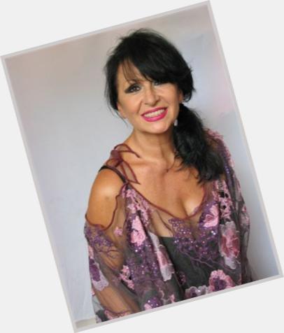 Yordanka Hristova new pic 1.jpg