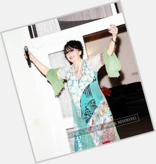 Yordanka Hristova new pic 6.jpg