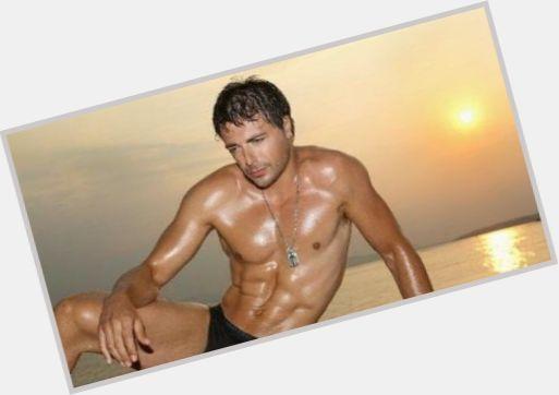 Yorgos Chimonetos full body 9.jpg