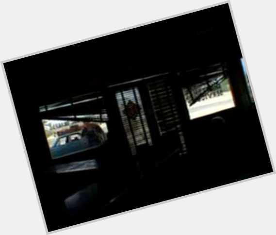 Yorlin Madera new pic 9.jpg