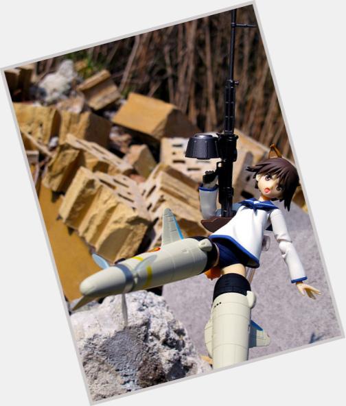 Yoshika Yuhnagi body 4.jpg