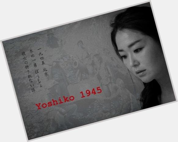 Yoshiko Kawashima dating 5.jpg