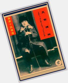 Yoshiko Kawashima full body 7.jpg