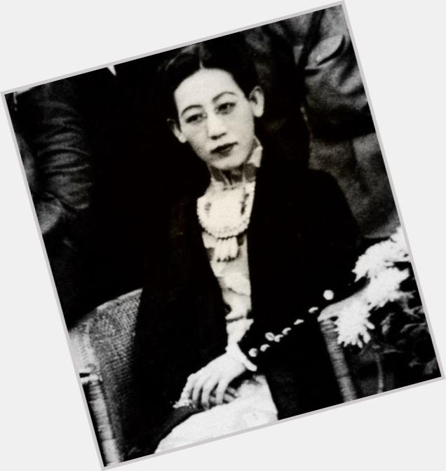 """<a href=""""/hot-women/yoshiko-kawashima/where-dating-news-photos"""">Yoshiko Kawashima</a>"""