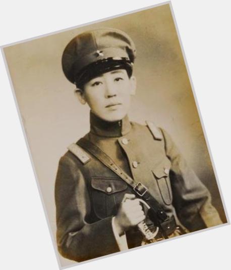 Yoshiko Kawashima sexy 0.jpg