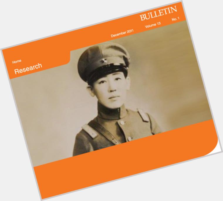Yoshiko Kawashima where who 6.jpg