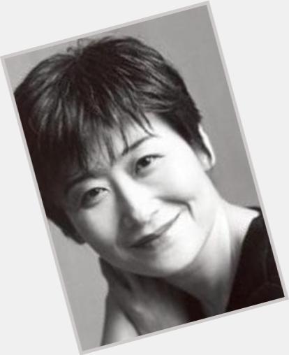 "<a href=""/hot-women/yoshiko-sakakibara/where-dating-news-photos"">Yoshiko Sakakibara</a>"