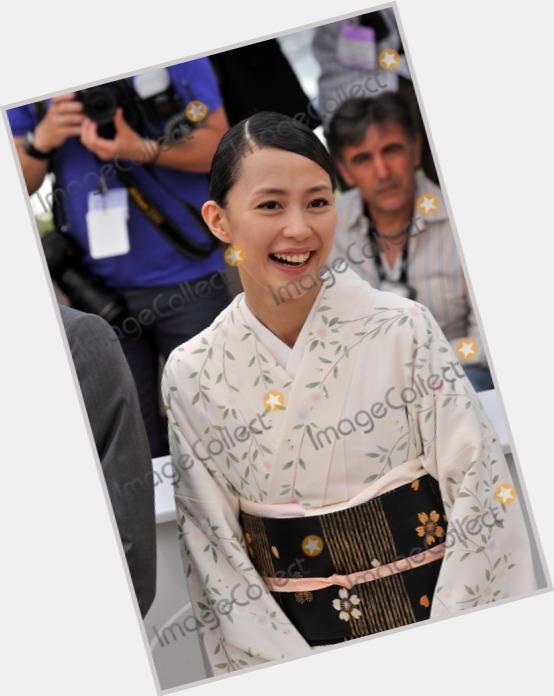 Yoshino Kimura body 9.jpg