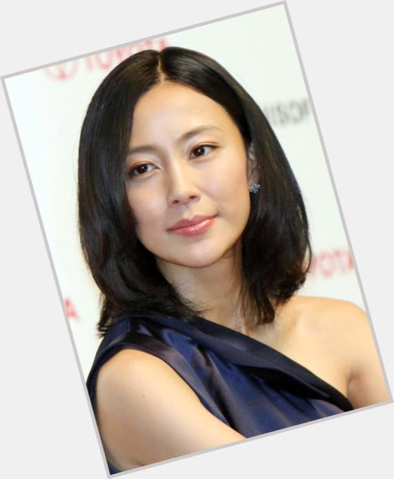 """<a href=""""/hot-women/yoshino-kimura/where-dating-news-photos"""">Yoshino Kimura</a>"""