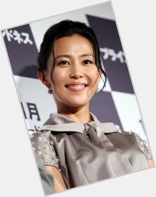Yoshino Kimura sexy 4.jpg